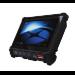 "Datalogic TaskBook 17.8 cm (7"") Samsung 4 GB 32 GB Wi-Fi 5 (802.11ac) Black Windows 10 IoT Enterprise"