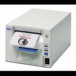 Star Micronics FVP10U-24 Direct thermal 406 x 203DPI label printer