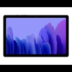"Samsung Galaxy Tab SM-T500 32 GB 10.4"" Qualcomm Snapdragon 3 GB Wi-Fi 5 (802.11ac) Android 10 Gray"