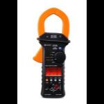 Generic Keysight Technologies U1213A Clampmeter