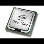 HP Intel Core 2 Duo E8300