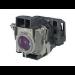 NEC NP09LP lámpara de proyección 220 W UHP