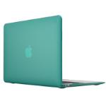 Speck Smartshell Macbook Air 13 inch Calypso Blue 126087-B189