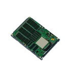 "Fujitsu S26361-F5701-L192 internal solid state drive 2.5"" 1920 GB Serial ATA III"