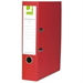 Q-CONNECT KF20031X folder Red