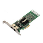 Microconnect MC-I576 Internal Ethernet 1000Mbit/s networking card