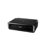 Canon PIXMA iP7250 Inkjet 9600 x 2400DPI Wi-Fi Black photo printer