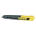 Stanley 0-10-150 Snap-off blade knife utility knife