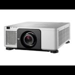 NEC PX803UL 8000ANSI lumens DLP WUXGA (1920x1200) 3D Desktop White 60004010