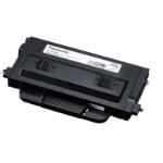 Panasonic KX-FAT431X Toner black, 6K pages @ 5% coverage