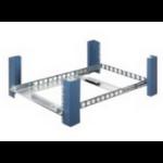 Origin Storage DELL-T2R-T5600 rack accessory