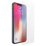 Speck Shieldview Glass Apple iPhone XS Max