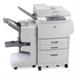 HP LaserJet M9050 Multifunction Printer