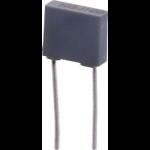 Altronics 0.047uF 100V MKT Capacitor