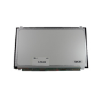 MicroScreen MSC35888 Display notebook spare part