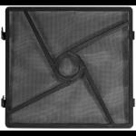 Lian Li PT-AF14B air filter