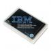 IBM 59H4175 tape array