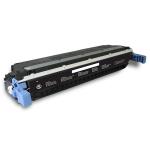 HP C9730-67901 toner cartridge Original Black 1 pc(s)