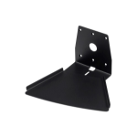Monoprice 14540 In-wall Black speaker mount