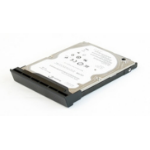"Origin Storage 120GB TLC 120GB 2.5"" Serial ATA"