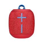 Ultimate Ears WONDERBOOM 2 Blue, Red