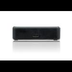 Aten UH3231 video converter