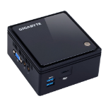Gigabyte GB-BACE-3000 120GB SSD/4GB RAM