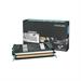 Lexmark C524RKH Toner black, 8K pages @ 5% coverage