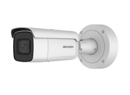 Hikvision Digital Technology DS-2CD2623G0-IZS IP security camera Indoor & outdoor Bullet Ceiling/Wall 1920 x 1080 pixels