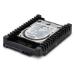 """HP 250GB SATA 10K SFF/3.5"""" Frame"""