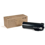 Xerox 106R02722 Toner black, 14.1K pages