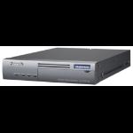 Panasonic WJ-GXD400
