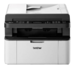 Brother MFC-1810 2400 x 600DPI Laser A4 20ppm multifunctional