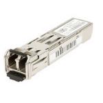 MicroOptics SFP 1.25GB/s Fiber optic 1490nm 1250Mbit/s SFP network transceiver module