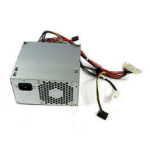 HP 801550-001 power supply unit 180 W Grey