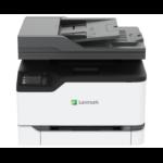 Lexmark MC3426i Laser A4 26 ppm Wi-Fi
