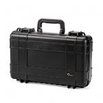 Lowepro Hardside 200 Video Hard case Black