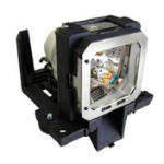Pro-Gen ECL-7913-PG projector lamp
