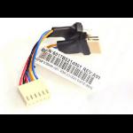 Hewlett Packard Enterprise 536646-001 internal power cable
