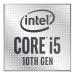 Intel Core i5-10400F processor 2.9 GHz 12 MB Smart Cache Box