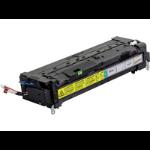 Konica Minolta A02ER721000 Fuser kit, 400K pages