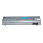 DELL 6 Cell 56Wh rechargeable battery
