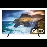 """Samsung QN75Q70RAFXZA TV 75"""" 4K Ultra HD Smart TV Wi-Fi Black"""