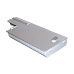 CoreParts MBI1668 notebook spare part Battery