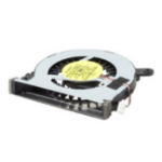 Samsung BA31-00125C notebook spare part CPU cooling fan