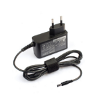 MicroBattery MSPT2129 mobile device charger Indoor Black