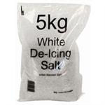 VFM FD SALT BAGS 5KG X200 WHITE 1 PALLET