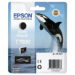 Epson T7608 Negro mate