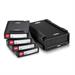 Imation RDX USB 3.0