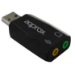 Approx appUSB51 5.1 channels USB